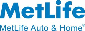 Metlife Insurance Logo